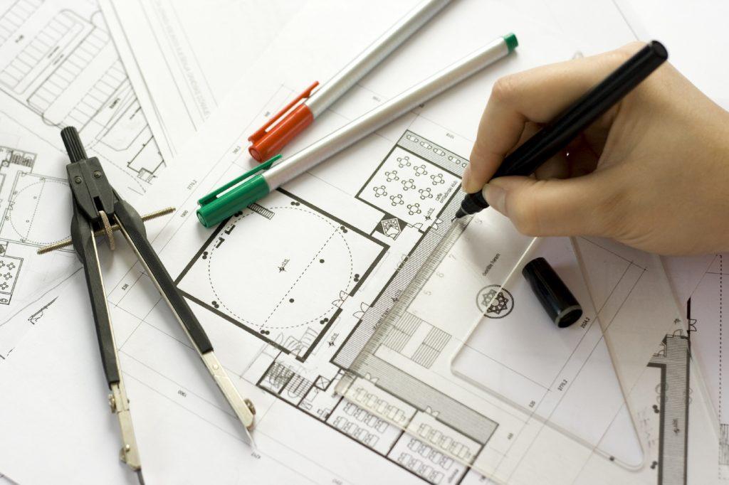 Molto Studio Architetto Orlandi | Progettazione residenziale e design d  YT19